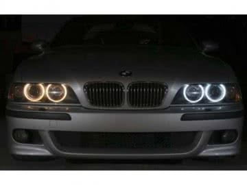 Angel Eyes LED BMW
