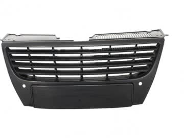 Front Grill suitable for VW Passat 3C (2005-2010)