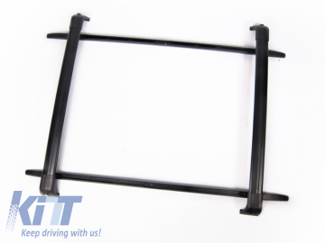 Roof Racks Roof Rails Cross Bars System suitable for Land ROVER Range ROVER Sport L320 05-13