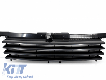 Sport Grill suitable for VW Bora 1998-2005
