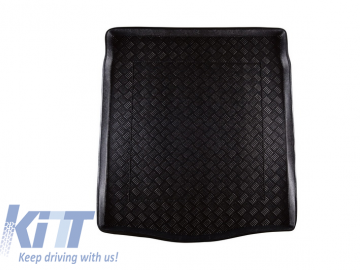 Trunk Mat without NonSlip/ suitable for MAZDA 6 Sedan 2012-