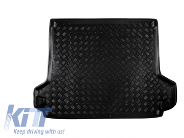 Trunk Mat without NonSlip/ suitable for TOYOTA Land Cruiser 150 2009-